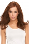Wigs from Hairplus